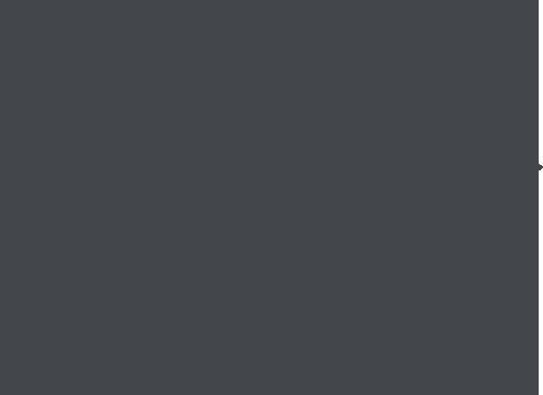 PUR Metallbau - Werner Palten GmbH